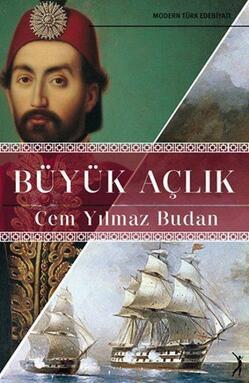 Osmanlı'nın İrlanda'ya büyük yardımının 170. yıldönümü