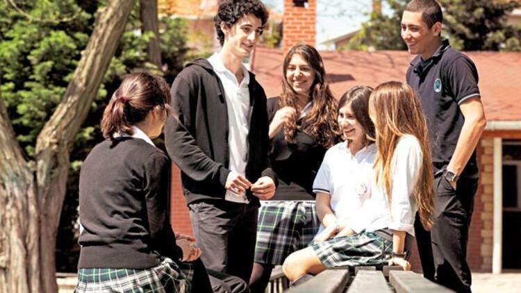 MEB'den 10 maddede 'özel okul tercihi' uyarıları