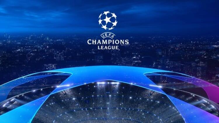 Şampiyonlar Ligi'nde 1. ön eleme heyecanı başlıyor