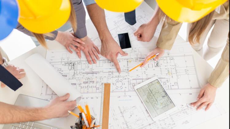 Üniversitelerde 'Ulusal Restorasyon Mükemmeliyet Merkezi' kurulacak